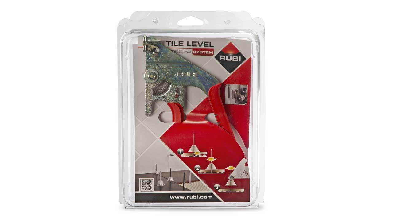 2982-tenailles-tile-level-1-p