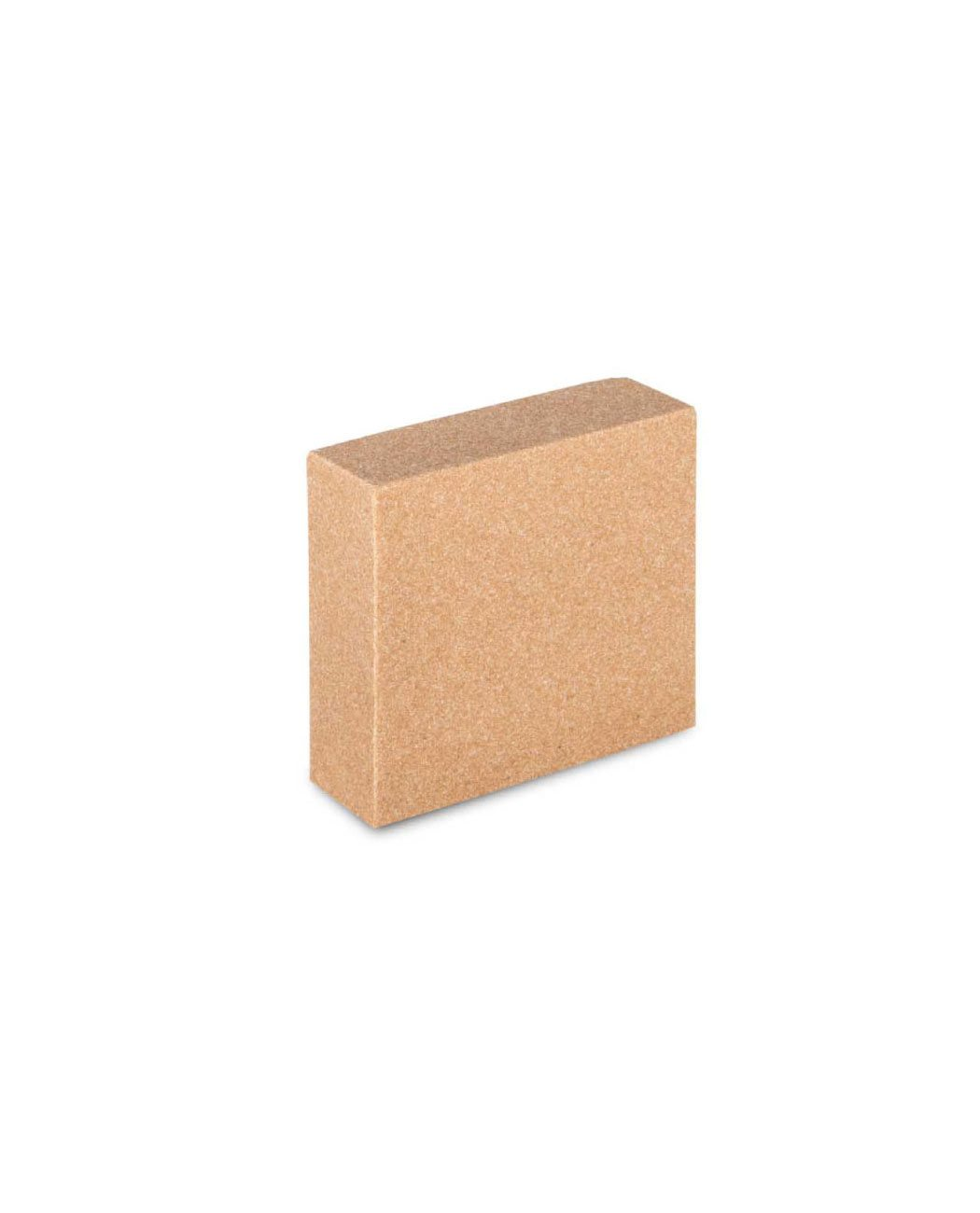Scie-Eau-Bloc-Nettoyage–1