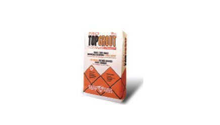 TopGrout
