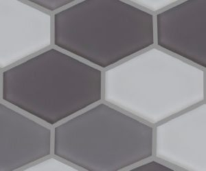 tuiles-modern-hexagon-dark-mix-co