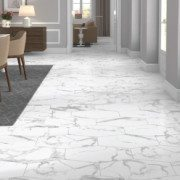 Collections-LuxuryStone