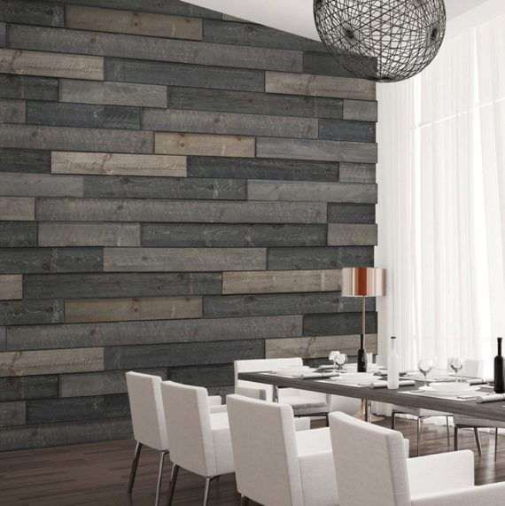 WallConcept-Elevation-nuance-de-gris-(2)-pr-site