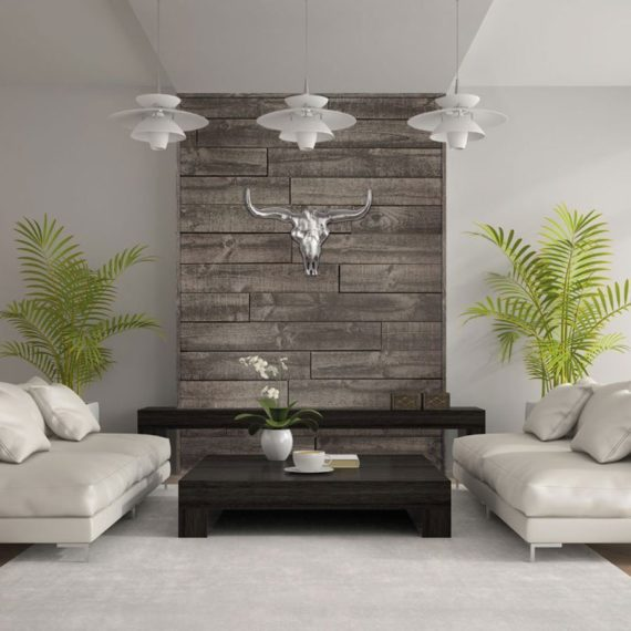 WallConcept-elevation-shadow-(2)-pr-site