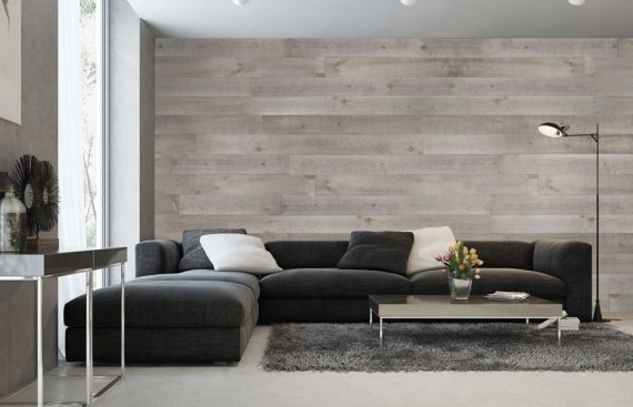 WallConcept-nature-Norway-room