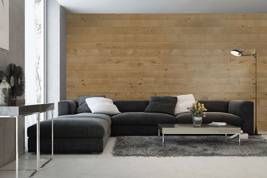 revetements-muraux-en-bois-wall-concept-article