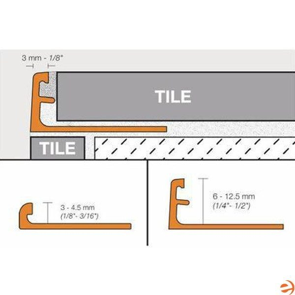 jolly-edging-profile-for-38-thick-tile-8-2-12-length-bright-white-pvc