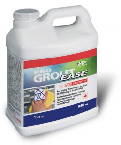 pro_grout_ease