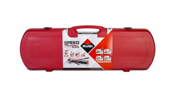 14989-coupeuse-manuelle-speed-72-magnet-avec-valise-1-p