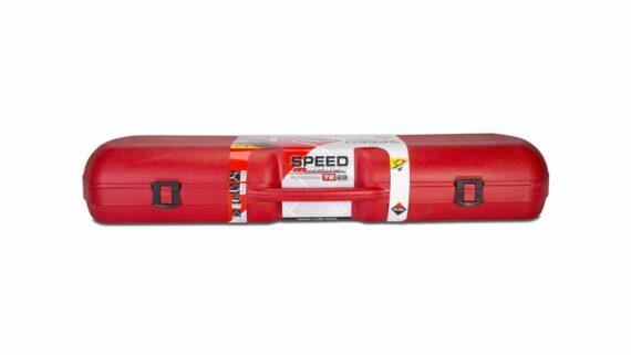 14989-coupeuse-manuelle-speed-72-magnet-avec-valise-3-p
