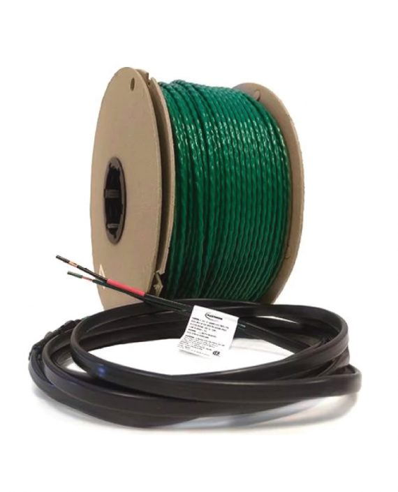 Flextherm-Cable-XL