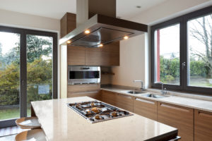 Discover our new countertops!