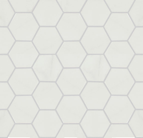carrara-mare_hex2x2